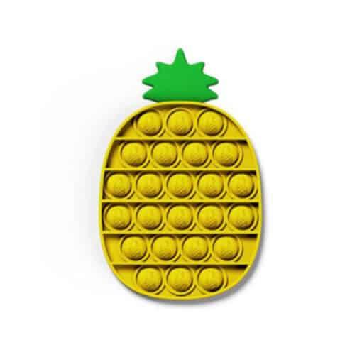 Pop it ananas