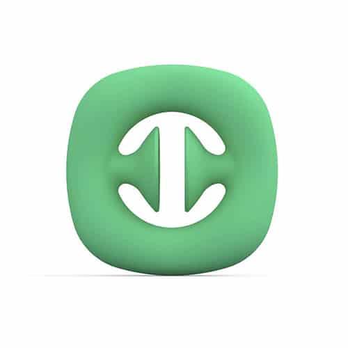 snapperz groen